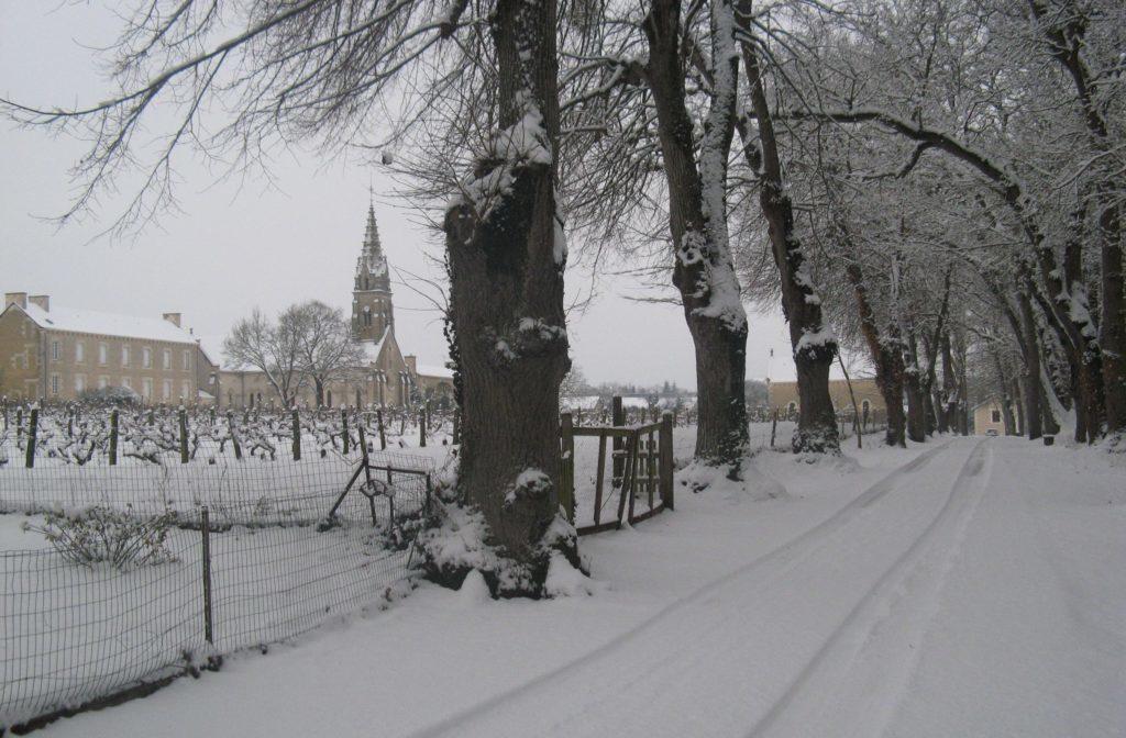 salvert neige janv 09 107